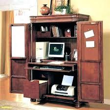 corner computer armoire desk corner computer desk computer desk computer desk computer desk luxury corner computer desk desk desk desk computer desk small