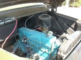Militaryjeep.com - 1956 Chevrolet Base Truck