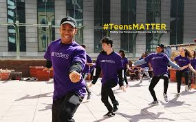 applications now open for chicago high school teens after school in total 10 000 paid apprenticeship and internship opportunities will be available to chicago high school teens this summer through after school matters