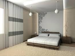 simple master bedroom interior design. Fine Master Simple Master Room Design Bedroom Ideas For New  Natural For Simple Master Bedroom Interior Design A