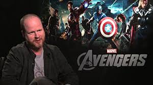 Keep track of your favorite shows and movies, across all your devices. Joss Whedon Imdb