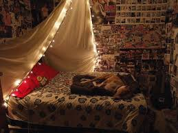 bedroom ideas christmas lights. Interesting Bedroom Attractive Best Decorating With Christmas Lights In Bedroom Lovely Decorate  Lbfa Throughout Ideas V