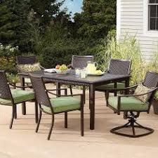 Patio Walmart Patio Dining Sets Friends4you