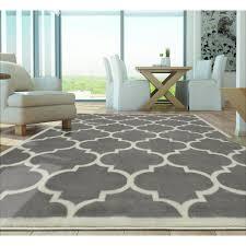 bargain bosphorus moroccan trellis bd16 rug com traditional vintage grey runner area