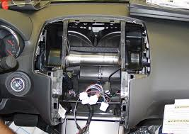 2005 2006 nissan altima car audio profile 2015 Nissan Altima Transmission Diagram nissan altima dash disassembled Nissan Altima Transmission Control Module