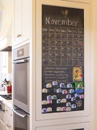 chalkboard for kitchen and large chalkboard for kitchen