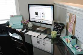 office desk organization ideas. Office Desk Design Ideas Work Organization With Modern Style L