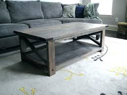 rustic white coffee table side table distressed white side table coffee rustic designs distressed antique white rustic white coffee table