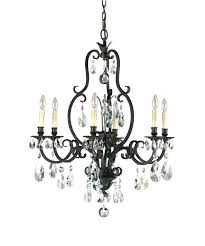 chandeliers crystal chandelier cleaner best chandeliers images on cleaning companies medium size