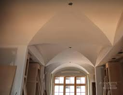 Enthralling Vaulted Ceiling Framing Design Also Crown Ming On Vaulted  Ceilings Vaulted Ceiling Toger in Vaulted