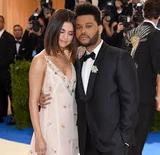 Bella Hadid รู้สึกอย่างไรที่เห็น The Weeknd ควง Selena ไปงาน Met Gala?