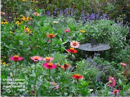 Small Picture Small cottage garden ideas