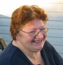 Memories of Meo Emilia Teresia Herbert | Welcome to Boyce Funeral H...