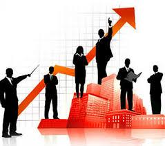 Значение внешнеэкономической деятельности предприятия Буквы Ру  Значение внешнеэкономической деятельности предприятия