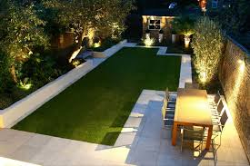 Small Picture Garden Design Ideas Uk GardenNajwacom