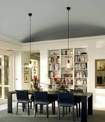 ceiling color barrel vault