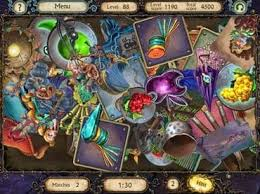 Realm of ghosts collector's edition. Hidden Object Games 100 Free Game Downloads Gametop