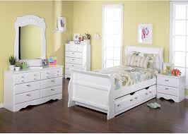 The Brick Furniture Kitchener Kids Bedroom Packages The Brick