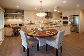 Kitchen Redesign Kitchen Design Archives Archipelago Hawaii Luxury Home Design
