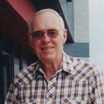 Charles Earl Smith Obituary - Visitation & Funeral Information