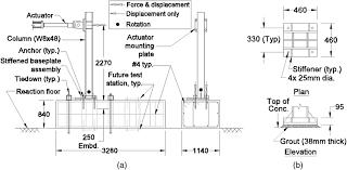 honda crff wiring diagram honda printable wiring diagram lincoln 2005a c wiring diagram 45 harley wiring diagram source