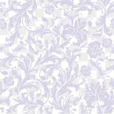 Png Pattern Magnificent Collections Of Pattern Background PNG And Vectors For Free