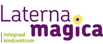 Afbeeldingsresultaat voor laterna magica school amsterdam
