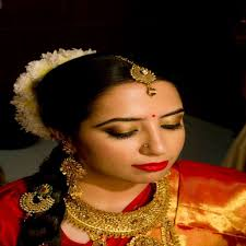 south indian bridal makeup images free south indian bridal makeup free mugeek vidalondon