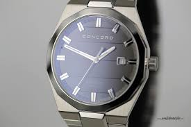 concord new mariner collection 2014 watchonista baselworld 2014 new concord mariner collection