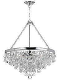 fashion style chandeliers pendants mini crystal lights teardrop chandelier crystals home images pendant depot lighting