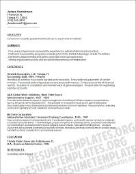 accounting resume objective   head chef application formaccounting resume objective accounting resumes resume samples resume now download this accounts payable cv template for