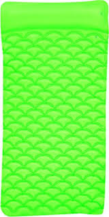 garden mat. bestway inflatable garden mat
