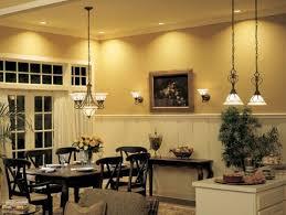 lighting interiors. Beautiful Interior Lighting Fixtures From Norwell Interiors