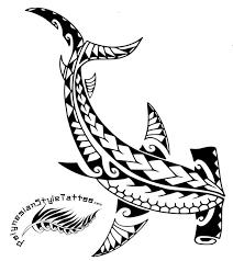 hammerhead shark tattoo drawing.  Shark 707 PM  5 Aug 2016 In Hammerhead Shark Tattoo Drawing T