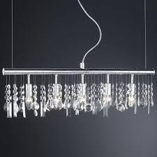 chandelier and pendant sets indoor pendant lighting 3 hanging lights ceiling light fixture pendant lighting canada