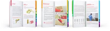 6 Sample Instruction Manual Templates Sample Templates 9 Office ...