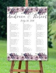 Cele Mai Bune 47 Imagini Din Printable Wedding Seating Chart