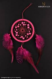 How Do Dream Catchers Work Unique How Do Dream Catchers Work Liminality32