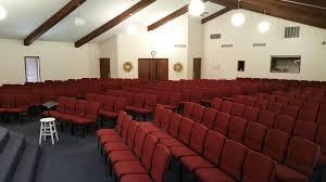 church sanctuary chairs. \ Church Sanctuary Chairs R