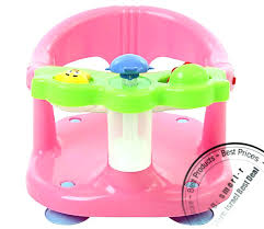 bathtubs baby bath tub ring seat recall baby bath ring seat baby bath tub image ideas baby bath seat