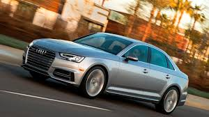 2018 audi wallpaper.  wallpaper 2018 audi a4 wallpaper throughout audi wallpaper