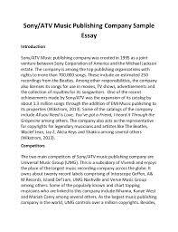 introduction of music essay sample scored essay 4