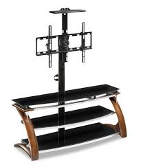 tv stand with mount walmart. tv stand with mount walmart | whalen 3 in 1 console i