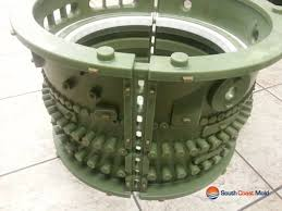 Investment Casting South Coast Mold Investment Casting Dies Home