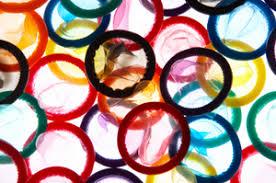 """Résultat de recherche d'images pour """"Images de préservatifs sans droit d'auteur"""""""