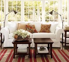 living room decorating ideas on a