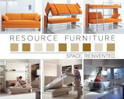 space saving furniture company. Space Saving Furniture Company Dornob
