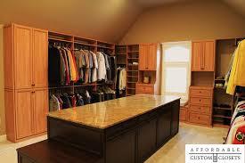 Affordable Custom Closets Contractor Aurora Illinois Facebook