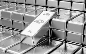 Free Mcx Silver Tips Commodity Silver Buy Sell Calls