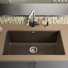 sink kitchen sink styles farmhouse style stereomiami